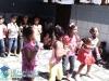003-show-de-talentos-2011