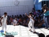 004-show-de-talentos-2011