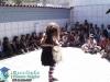 005-show-de-talentos-2011