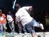 008-show-de-talentos-2011