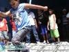 009-show-de-talentos-2011