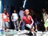 010-show-de-talentos-2011