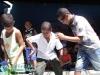 012-show-de-talentos-2011
