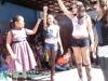 013-show-de-talentos-2011