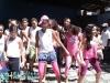 015-show-de-talentos-2011