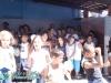 016-show-de-talentos-2011