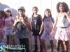 017-show-de-talentos-2011