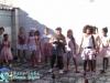 018-show-de-talentos-2011