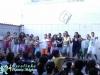 022-show-de-talentos-2011