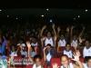 001-teatro-2011