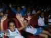003-teatro-2011