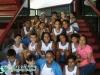 008-teatro-2011