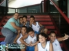012-teatro-2011