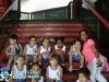 014-teatro-2011