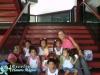 015-teatro-2011