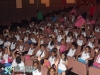 10-teatro2013