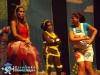 100-teatro2013