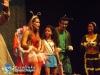 107-teatro2013