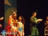 108-teatro2013