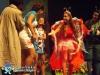 109-teatro2013