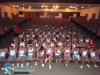 11-teatro2013
