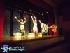 110-teatro2013