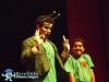 112-teatro2013