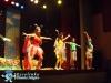 113-teatro2013