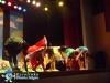 114-teatro2013