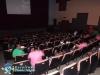12-teatro2013