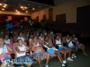 123-teatro2013