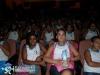 124-teatro2013