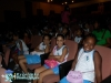 125-teatro2013