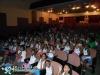 126-teatro2013