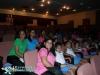 127-teatro2013