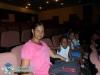 129-teatro2013