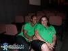 130-teatro2013