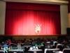 131-teatro2013