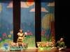 134-teatro2013