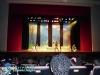 135-teatro2013