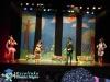 136-teatro2013