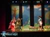 137-teatro2013