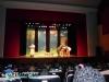 140-teatro2013