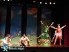 142-teatro2013