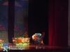 15-teatro2013