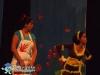 21-teatro2013