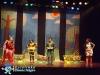 32-teatro2013