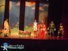 34-teatro2013