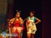 36-teatro2013