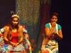 42-teatro2013